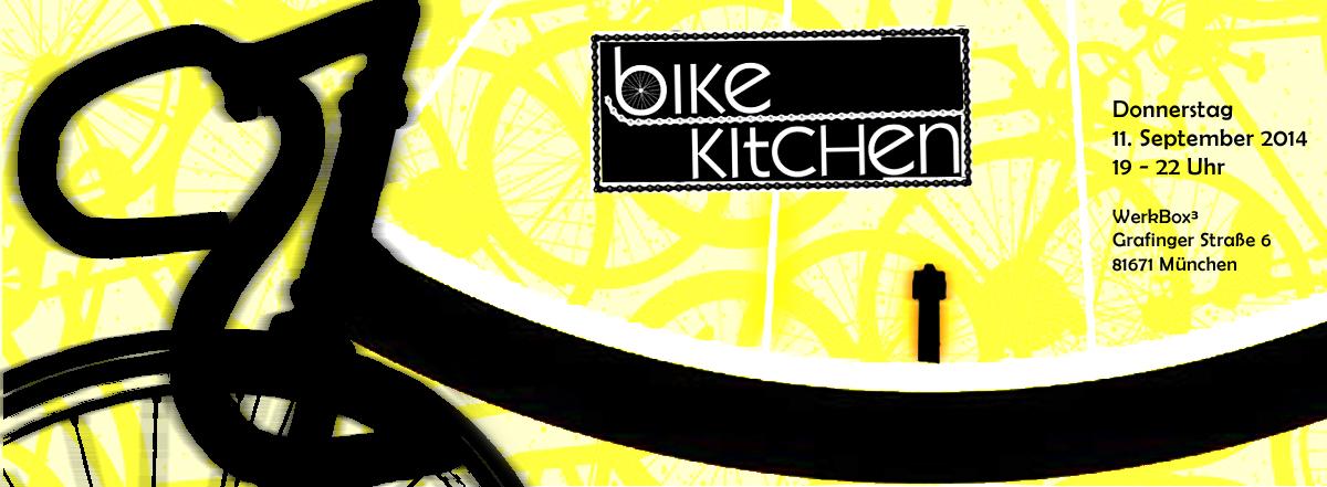 bikekitchen-september-werkbox