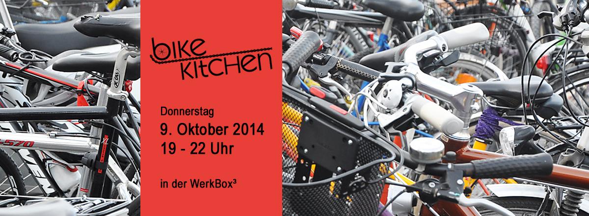 bikekitchen-oktober