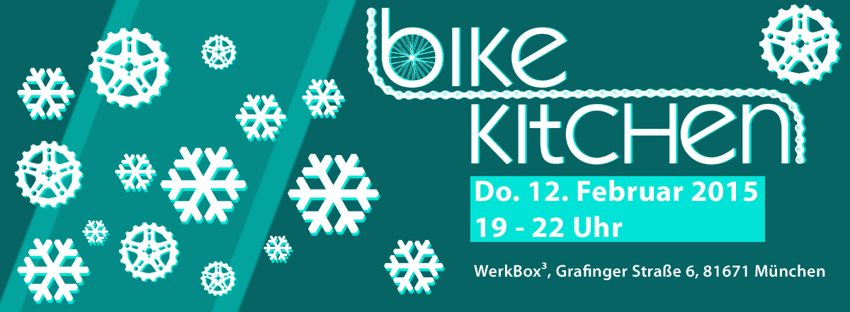 bikekitchen-februar-2015-werkbox