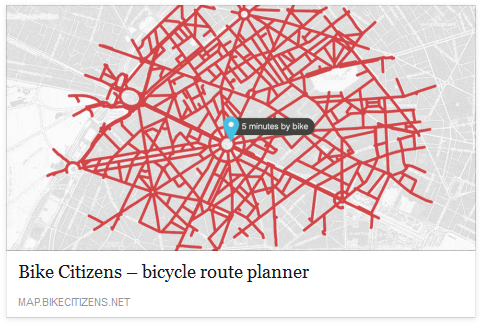 bike-citizens
