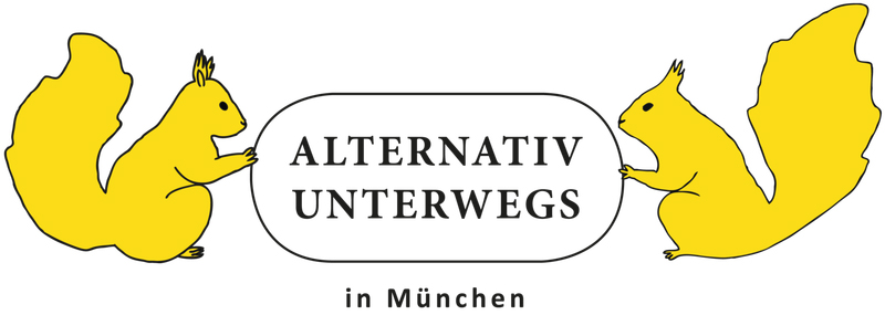 alternativ-unterwegs