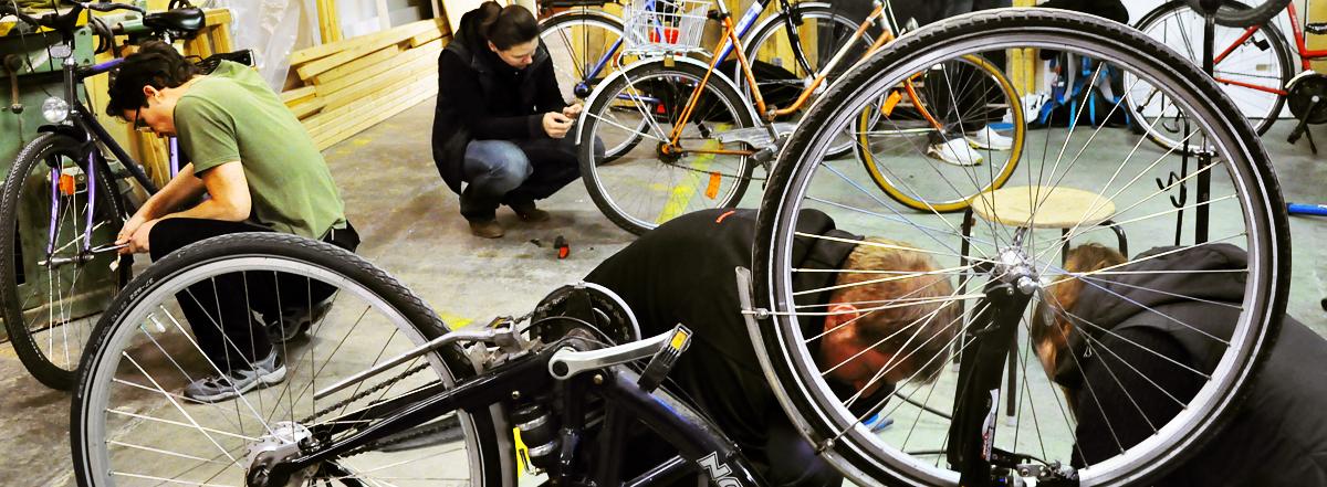 bikekitchen-werkbox-juni-2015