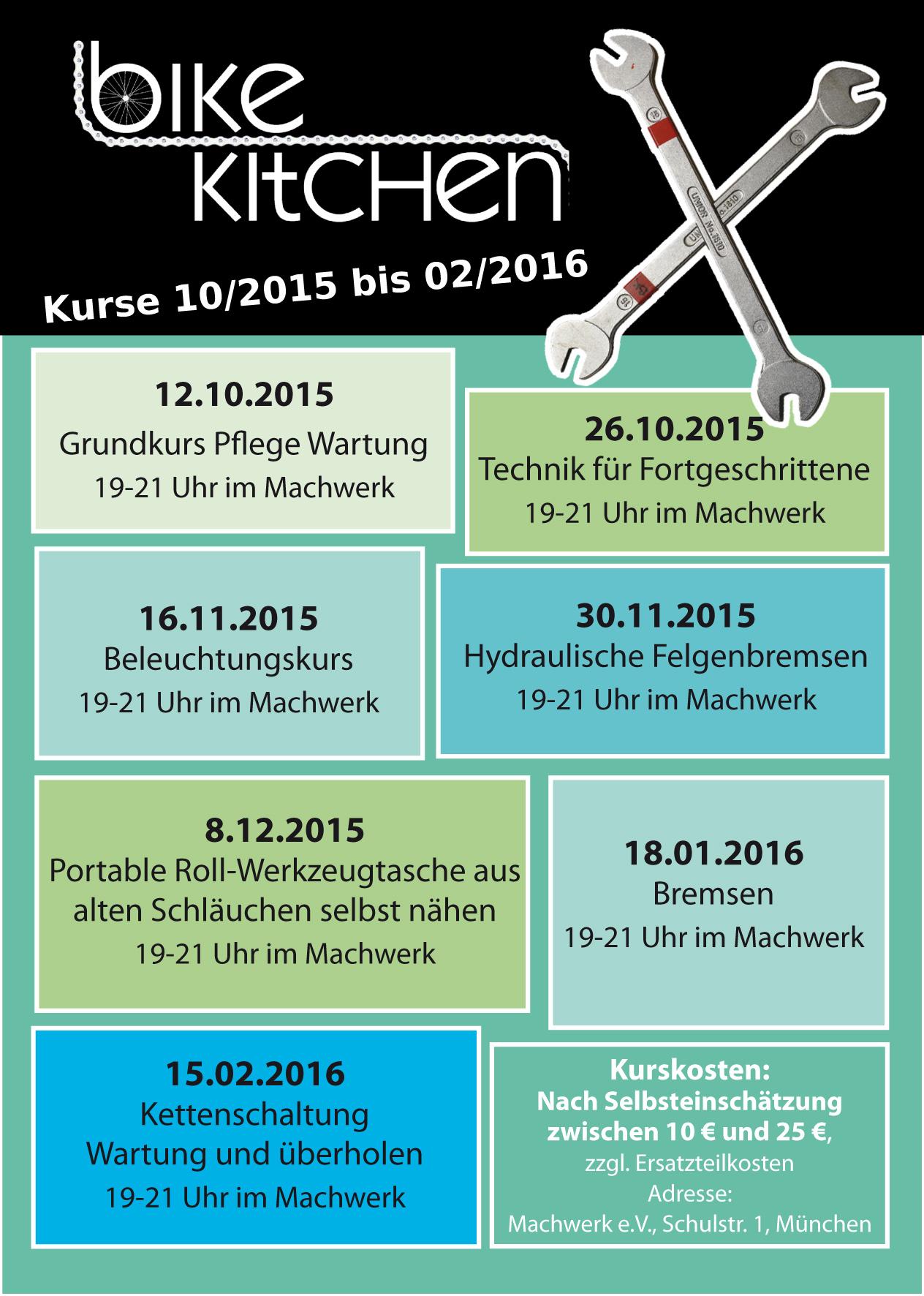 BK-flyer-2015-nr2-print-1