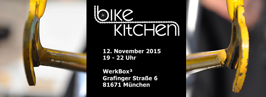 bikekitchen-november-2015
