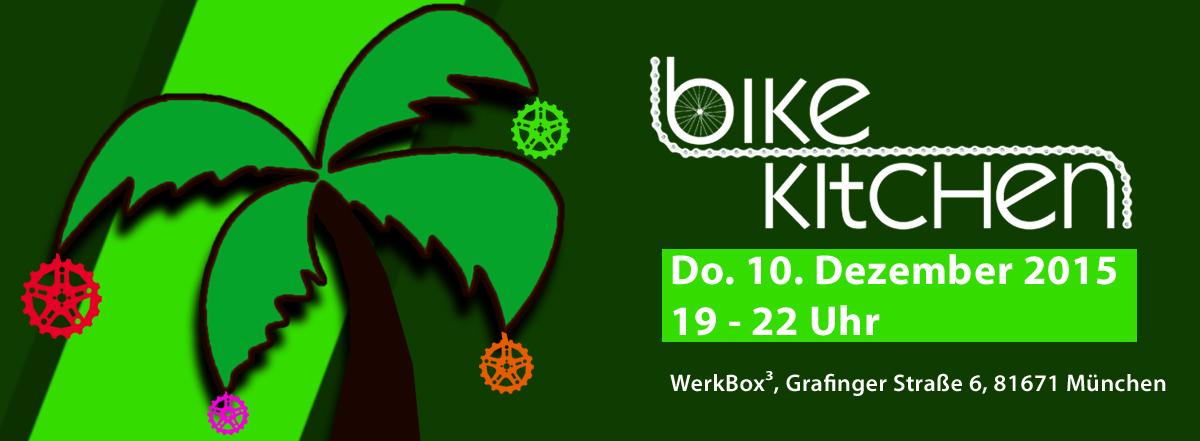 bikekitchen-dezember-2015-werkbox