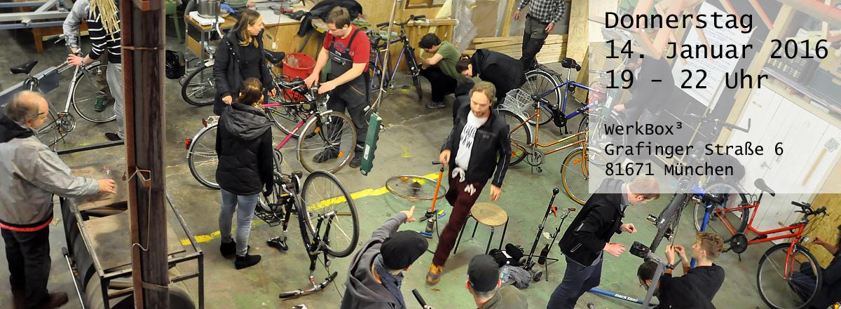 bikekitchen-januar-2016