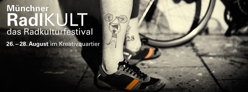 radkulturfest