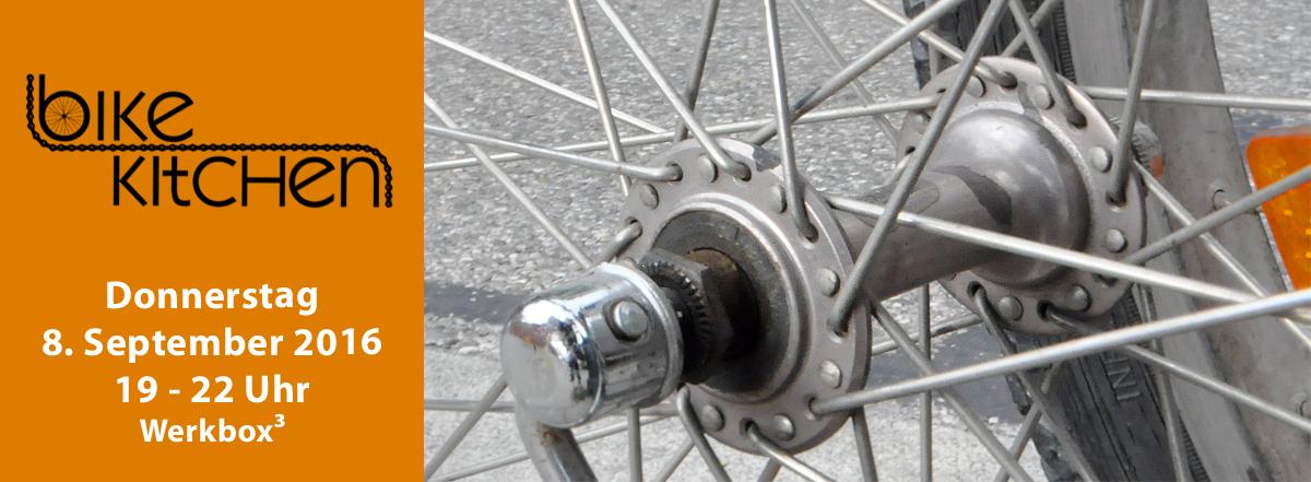 bikekitchen-september-2016-werkbox Kopie