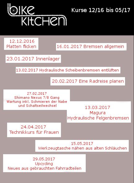 bk-flyer-kurse-2017-teil1